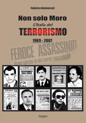 Vittime del terrorismo in Italia