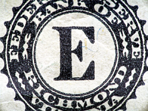 federal-reserve-note-400