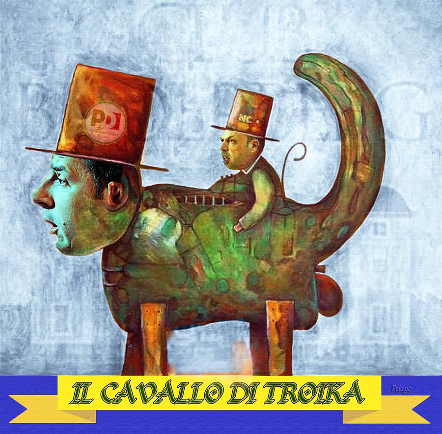 cavallo-di-troika
