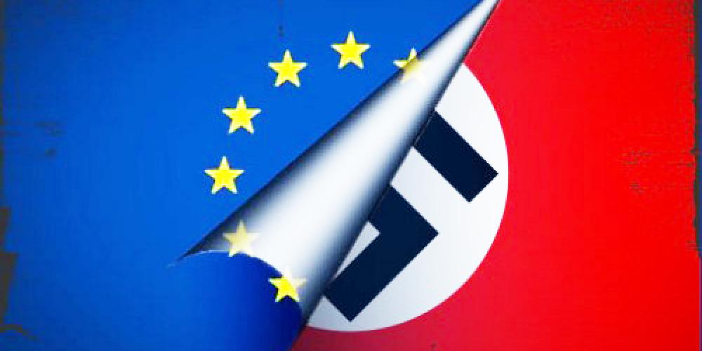 UE: errore o truffa?
