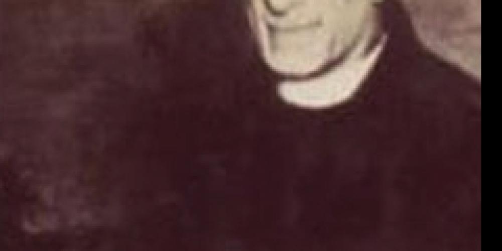 Luigi Sturzo