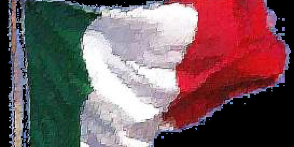 Fuori gli abusivi dal Parlamento. Roma 10 ottobre 2017 – una riflessione del Generale A. Micheli