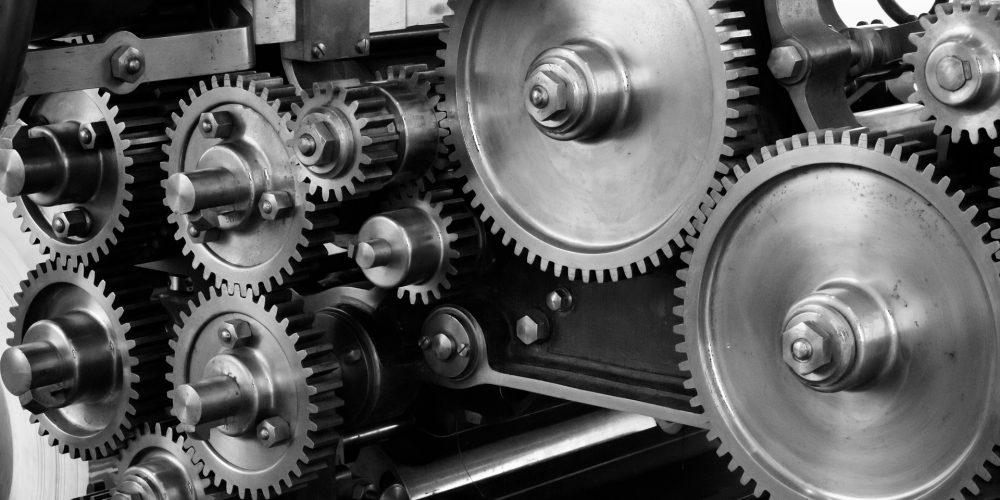 Nino Galloni: l'Italia deve tornare a stampare moneta