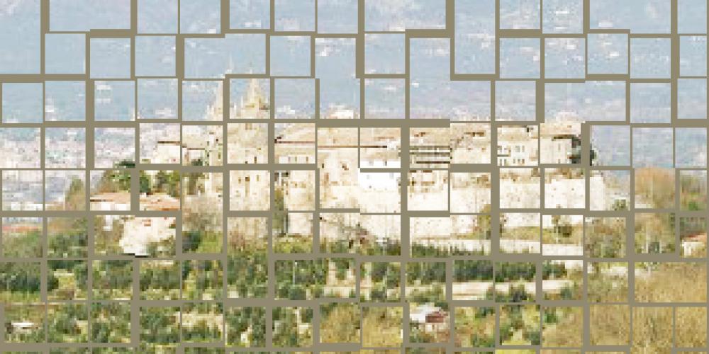 Umbria – Collescipoli garibaldino