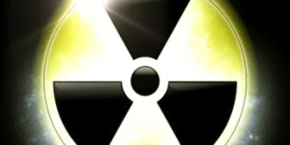 All'ONU l'Italia ha votato contro il divieto delle armi nucleari