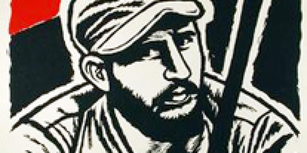 Fidel Castro e Fulgencio Batista. Una pagina rivoluzionaria.