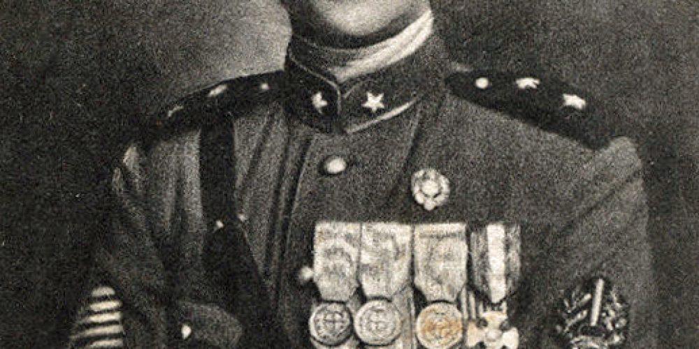 Elia Rossi Passavanti