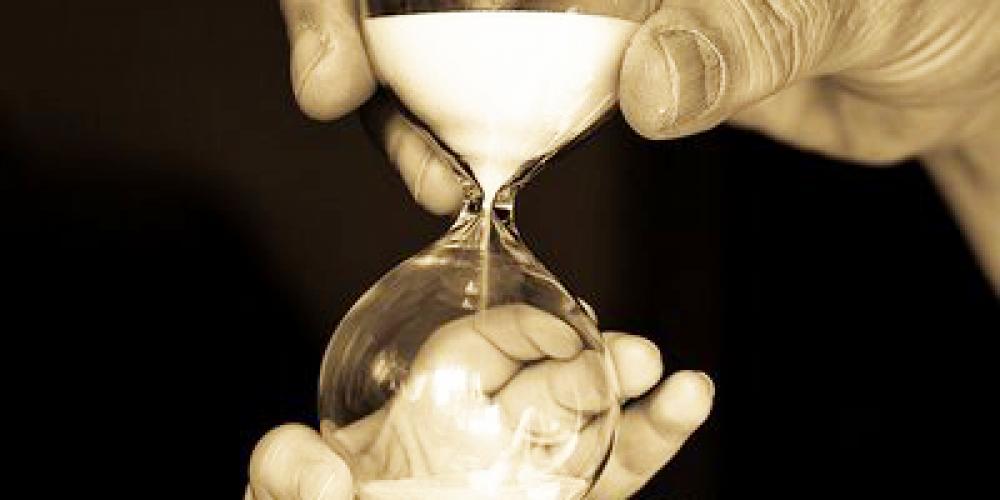 Analisi sociologica sul concetto di tempo: territorio, cultura e teorie sul suo utilizzo