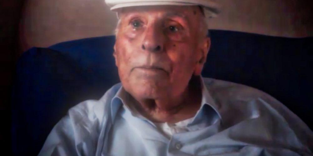 Telesforo Nanni (1930-2018)