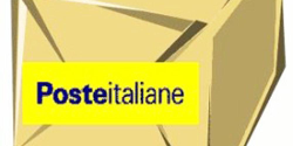 LA PRIVATIZZAZIONE DI POSTE ITALIANE. SIAMO ALLE ULTIME BATTUTE DELLO SPERPERO DEL PATRIMONIO PUBBLICO?
