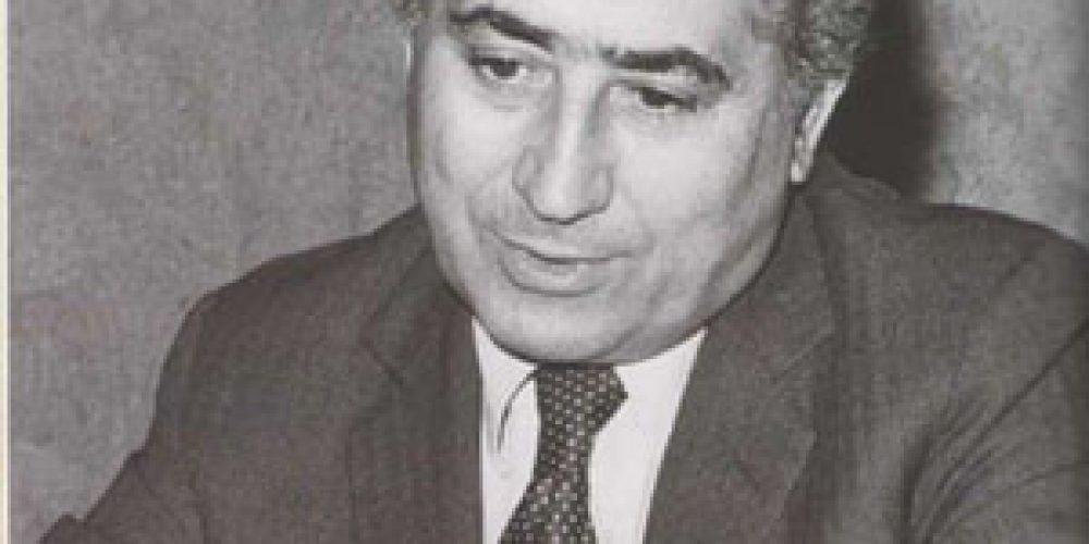 Giovanni Marcora
