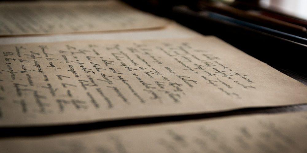Lettera aperta al nuovo Sindaco di Terni