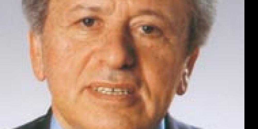 Nino Cristofori