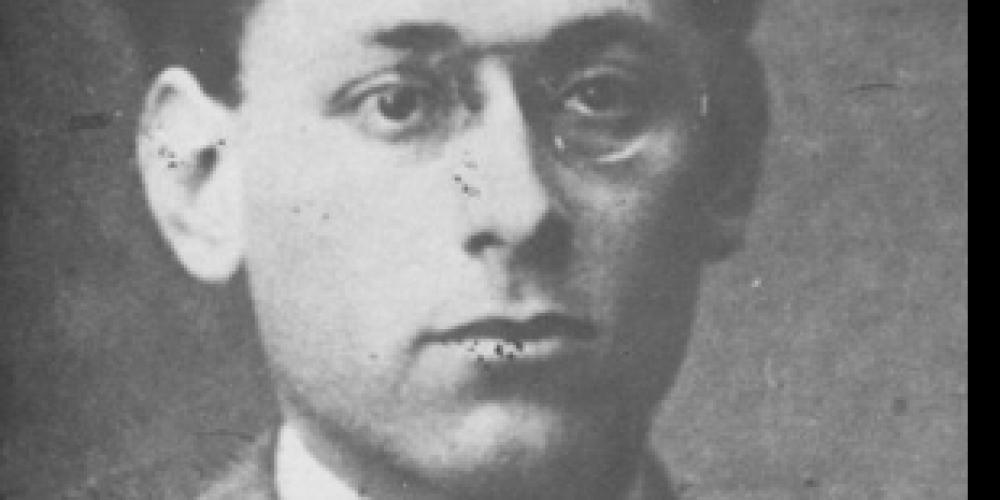 Umberto Terracinni