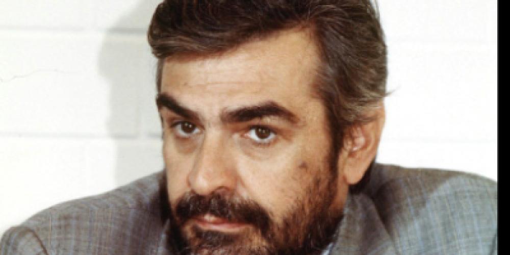 Giovanni Giuseppe Goria